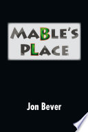 Mable s Place