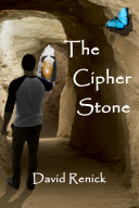 Book The Cipher Stone