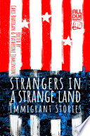 Stranger In A Strange Land Pdf/ePub eBook