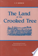 The Land of the Crooked Tree Book PDF