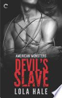 Devil s Slave