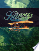 The Kansas Journey