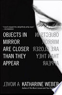 Objects in Mirror are Closer Than They Appear Book PDF