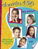 Why Believe Change Fun