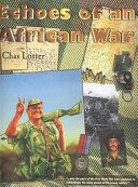 Echoes of an African War Book PDF