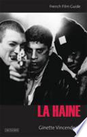La Haine (Mathieu Kassovitz, 1995)