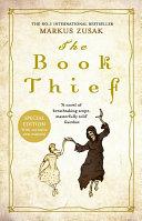 Book The Book Thief