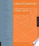 Layout Essentials Book PDF