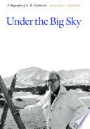 Under the Big Sky