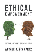 Ethical Empowerment book