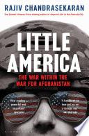 Little America  Winner Of The 2007 Samuel Johnson Prize Now