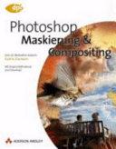 Photoshop - Maskierung & Compositing
