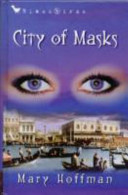 City Of Masks book