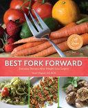 Best Fork Forward