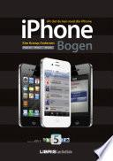 iPhone bogen   alt det du kan med din iPhone