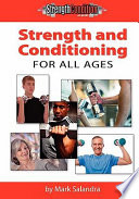 Strength and Conditioning for All Ages