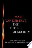 The Future Of Society book