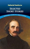 download ebook selected short stories pdf epub
