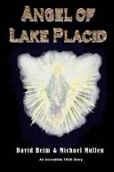 Angel Of Lake Placid