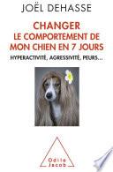 Mon Chien Est Propre par Joël Dehasse