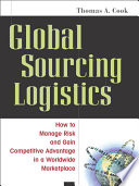 Global Sourcing Logistics