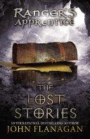 download ebook the lost stories pdf epub