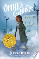 Ophie s Ghosts Book PDF