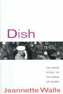 Dish: