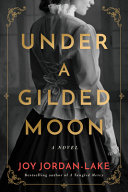 Under a Gilded Moon Book PDF