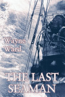 download ebook the last seaman pdf epub