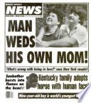 Oct 15, 1991