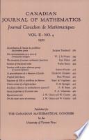 1950 - Vol. 2, No. 4