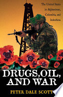 Drugs  Oil  and War