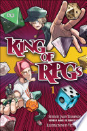 King of RPGs 1