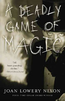 A Deadly Game of Magic Book PDF