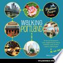 Walking Portland