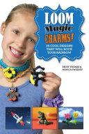 Loom Magic Charms