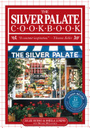 The Silver Palate Cookbook Book