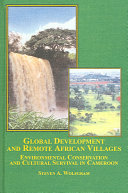 Global Development and Remote African Villages