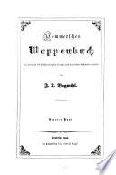 Pommersches Wappenbuch