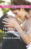 The Earl s Convenient Wife