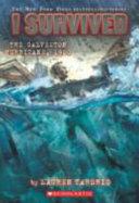 I Survived The Galveston Hurricane 1900