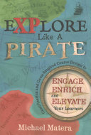 Ebook Explore Like a PIRATE Epub Michael Matera Apps Read Mobile
