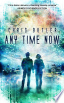 Any Time Now Book PDF
