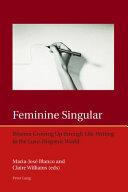 Feminine Singular