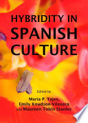 Hybridity in Spanish Culture
