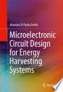 microelectronic-circuit-design-for-energy-harvesting-systems