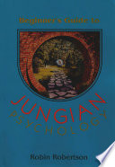 Beginner s Guide to Jungian Psychology