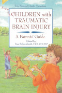 Children with Traumatic Brain Injury
