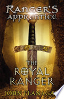 The Royal Ranger  Ranger s Apprentice Book 12